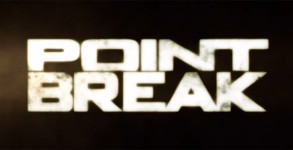 first-action-packed-trailer-for-point-break-remake