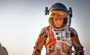 First Look at Matt Damon in Ridley Scott's 'The Martian'