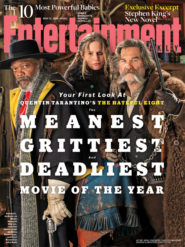 first-official-look-quentin-tarantino-the-hateful-eight