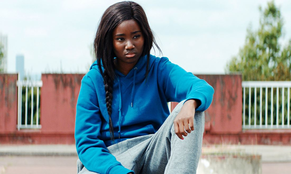 girlhood-movie-review