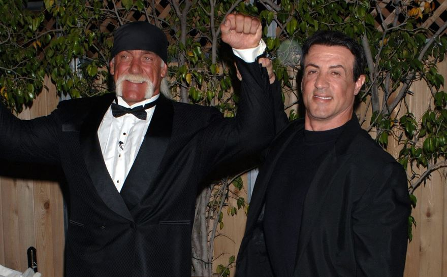 hulk-hogan-might-play-the-villain-in-the-expendables-4