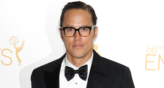 it-remake-influx-as-project-loses-director-cary-fukunaga