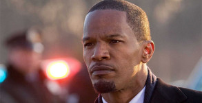 jamie-foxx-to-;star-in-heist-movie-from-300-rise-of-an-empire-director