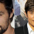 Jason Momoa and Byung-hun Lee Saddle Up for 'Magnificent Seven' Remake