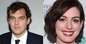 joe-wright-in-talks-to-direct-anne-hathaway-in-the-lifeboat