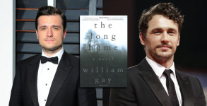 josh-hutcherson-will-lead-the-long-home-james-franco
