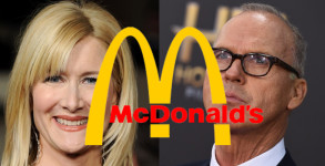 laura-dern-to-eat-at-mcdonalds-with-michael-keaton-for-biopic