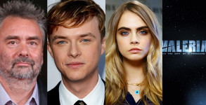 luc-besson-adapting-sci-fi-valerian-with-dane-dehaan-and-carla-delevingne