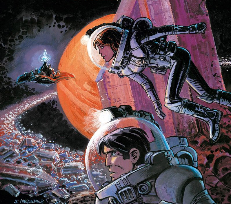 luc-besson-valerian-and-the-city-of-a-thousand-planets-adaptation