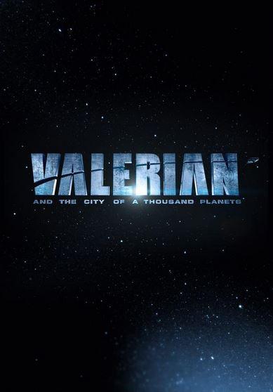 luc-besson-twitter-announcement-valerian-logo-poster
