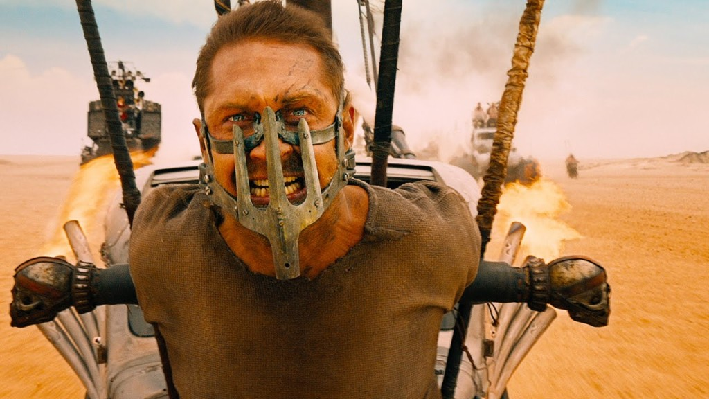 tom-hardy-mad-max-fury-road-review