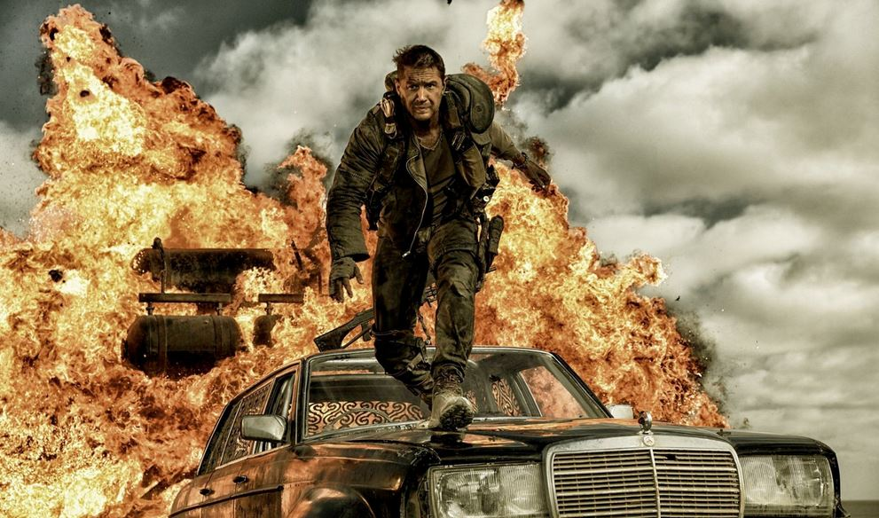 mad-max-fury-road-movie-review-tom-hardy-charlize-theron