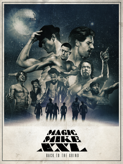 magic-mike-xxl-star-wars-themed-back-to-the-grind-poster