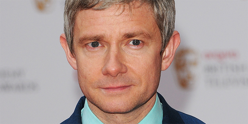 martin-freeman-joins-captain-america-civil-war