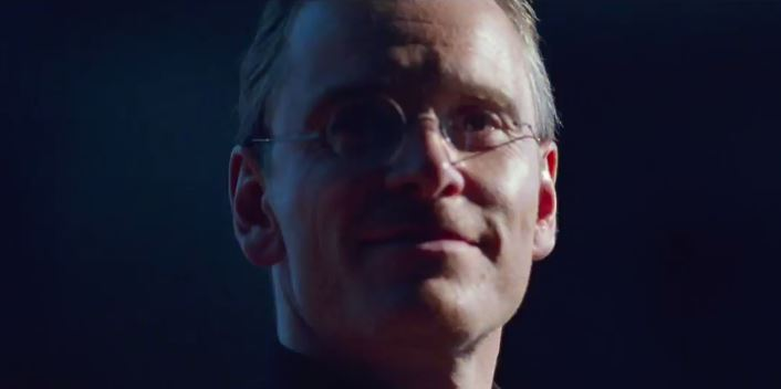 michael-fassbender-is-steve-jobs-in-biopic-teaser-trailer