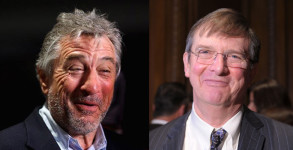 mike-newell-will-direct-robert-de-niro-in-the-comedian