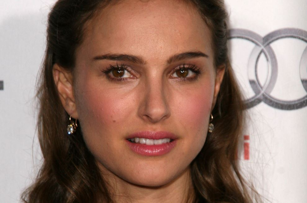 natalie-portman-plans-annihilation-for-alex-garland