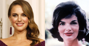 natalie-portman-to-play-jackie-kennedy-in-new-biopic