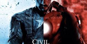 new-cast-additions-revealed-as-production-begins-captain-america-civil-war