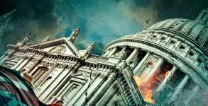 new-london-has-fallen-posters-destroy-landmarks