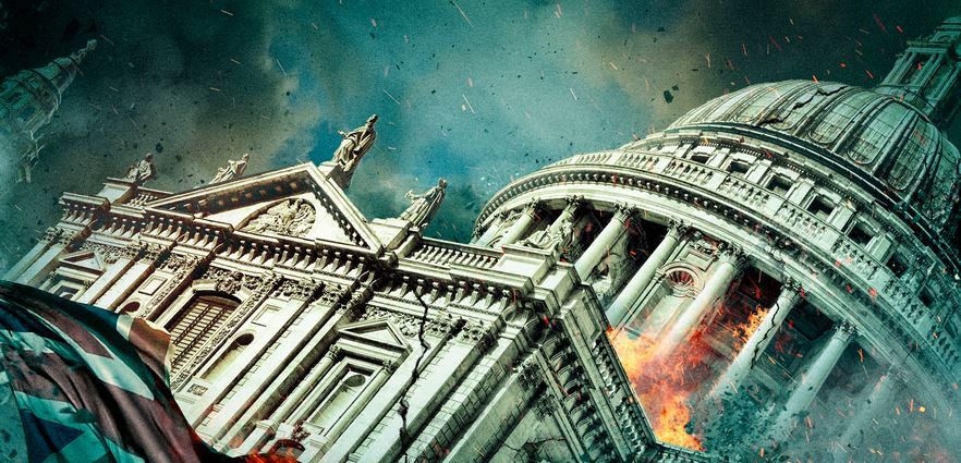new-london-has-fallen-posters-destroy-landmarks