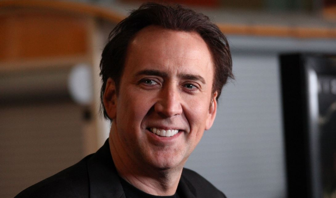 nicolas-cage-reteaming-with-mike-figgis-thriller-exit-147