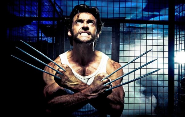 One Last Ride for Hugh Jackman as Wolverine
