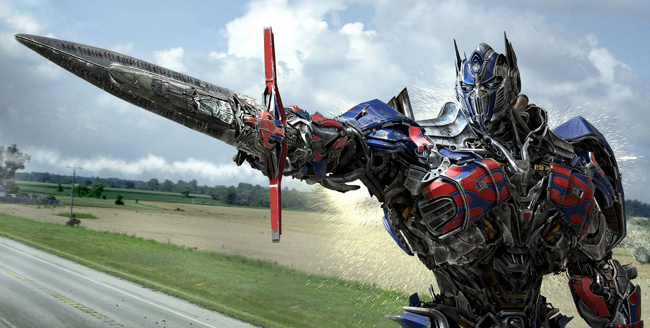paramount-plans-cybertron-set-transformers-origin-movie