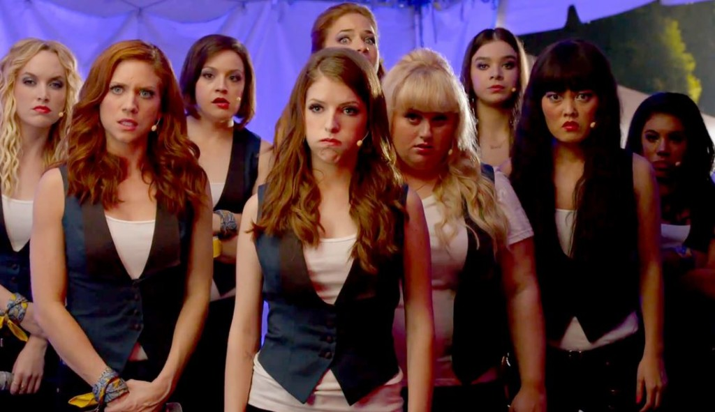 pitch-perfect-2-movie-review