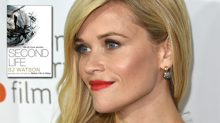 reese-witherspoon-developing-cyber-thriller-adaptation-second-life