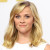 Reese Witherspoon to Play Live Action Tinkerbell in Disney's 'Tink'