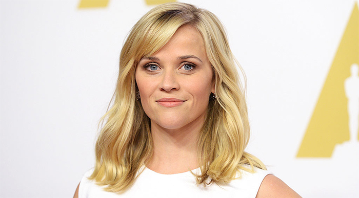 reese-witherspoon-to-play-live-action-tinkerbell-in-disneys-tink