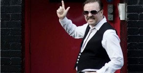 ricky-gervais-returning-as-david-brent-in-2016-the-office-spinoff