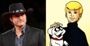 robert-rodriguez-to-write-and-direct-jonny-quest-movie