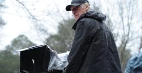 roger-deakins-will-be-cinematographer-for-blade-runner-sequel