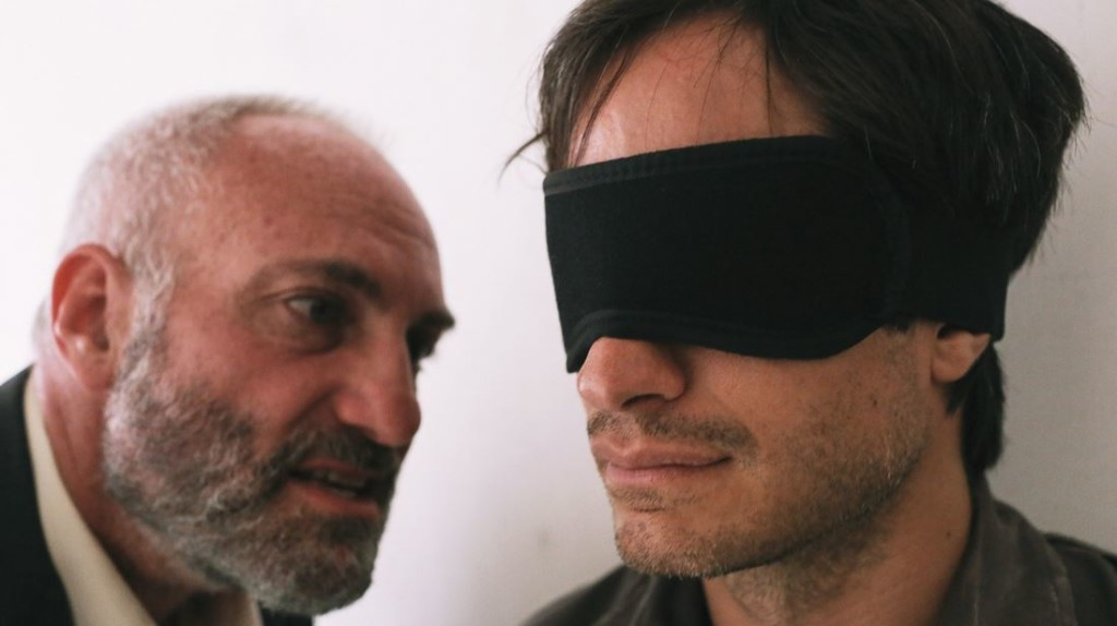 rosewater-movie-review-jon-stewart-gael-garcia-bernal