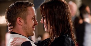 ryan-gosling-emma-stone-to-make-sweet-music-la-la-land-damien-chazelle