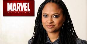 selma-director-ava-duvernay-in-talks-for-diverse-marvel-movie