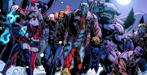 suicide-squad-assemble-in-first-official-cast-photo-revealed