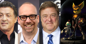 sylvester-stallone-paul-giamatti-john-goodman-join-ratchet-and-clank-movie