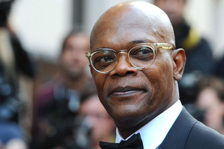 the-blob-remake-casts-samuel-l-jackson