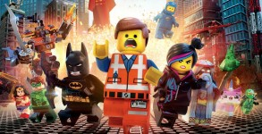 the-lego-movie-animation-studio-opening-in-vancouver