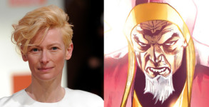 tilda-swinton-in-talks-for-marvels-doctor-strange