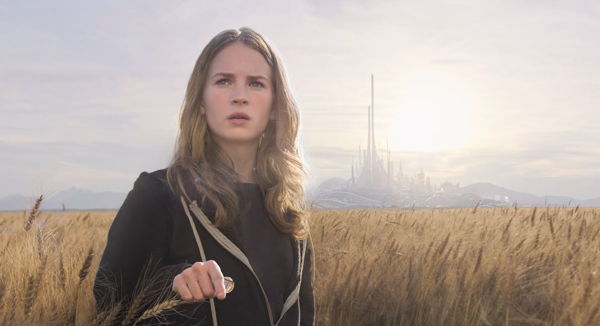 tomorrowland-movie-review