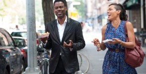 top-five-movie-review-chris-rock