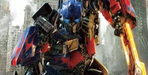 transformers-sequels-spinoffs-get-major-writing-team