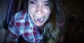 unfriended-movie-review