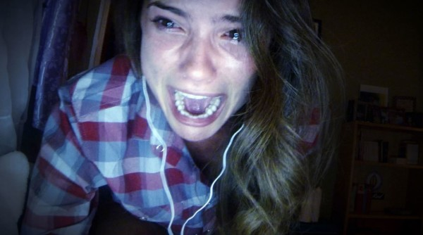 'Unfriended' Movie Review