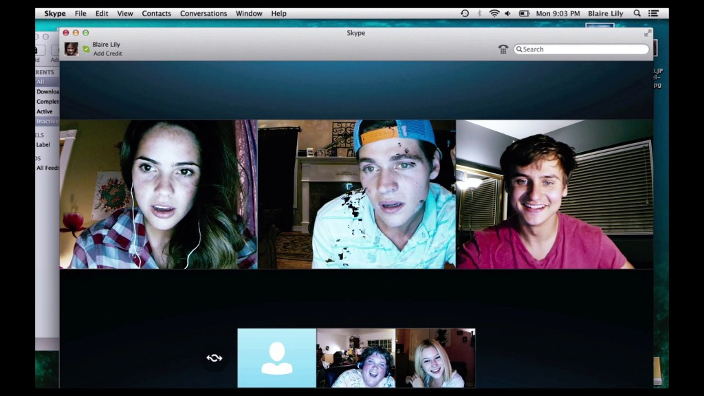 unfriended-movie-review-still