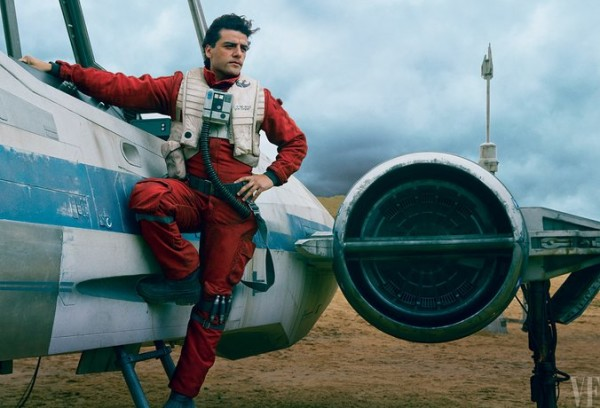 Second 'Star Wars' Anthology Film Could Focus on Boba Fett; New Pics Whet the Appetite